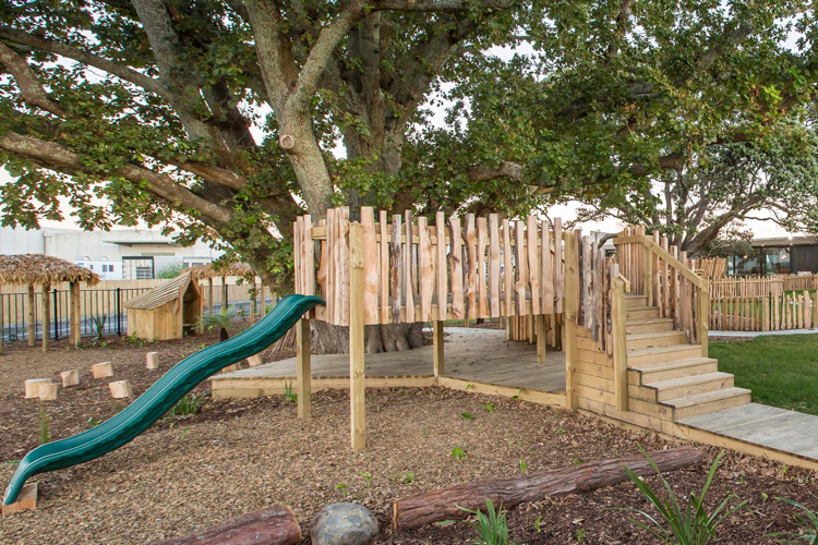 Adventure Play Areas & Play Equipment // Playscape Gallery